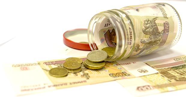 Как узнать есть ли долги по кредитам в банках