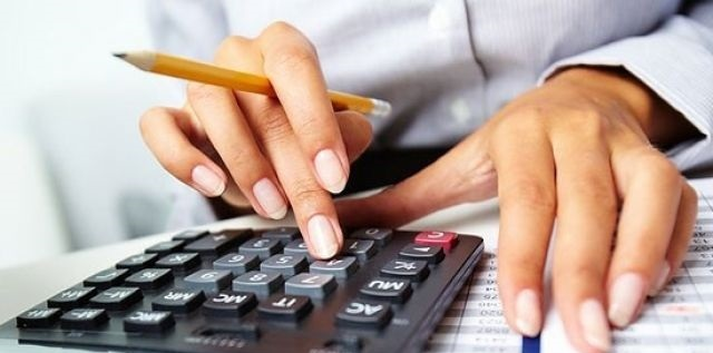 Налоговый вычет за обучение в автошколе: можно ли получить