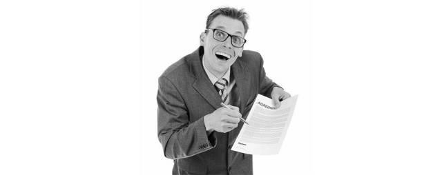 Полис ОСАГО без дополнительных услуг: условия и порядок оформления