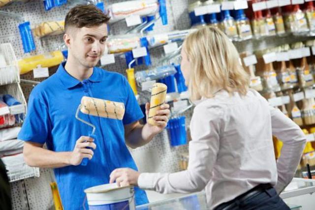 Защита прав продавца перед покупателем по закону