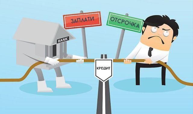 Ссудная задолженность: что это такое, коэффициент покрытия долга