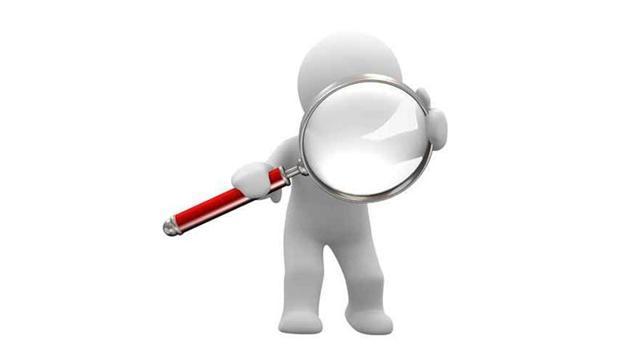 Патентный поверенный: кто это такой, какие обязанности, как им стать
