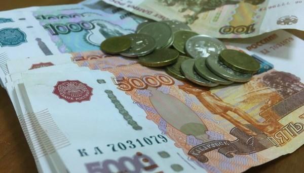 Мораторий на удовлетворение требований кредиторов: особенности введения и нюансы