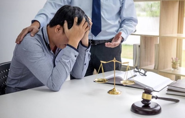 Может ли банкрот выезжать за границу: особенности законодательства