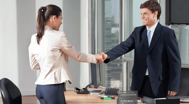 Страховка автомобиля при покупке и продаже: нужно ли делать ОСАГО