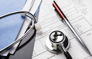 Как проверить лицензию на медицинскую деятельность в реестре