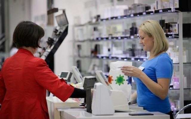 При возврате товара требуют паспорт насколько это законно