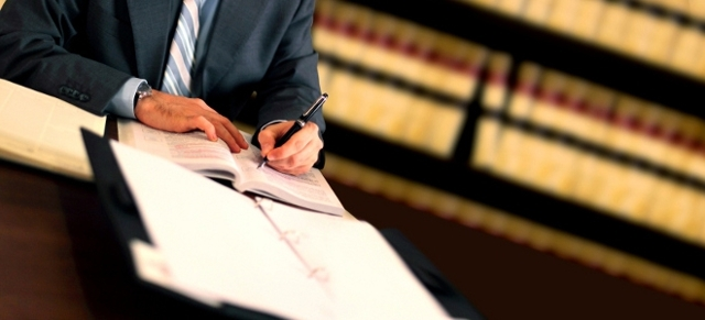 Жалоба в прокуратуру: образец составления и основания для подачи
