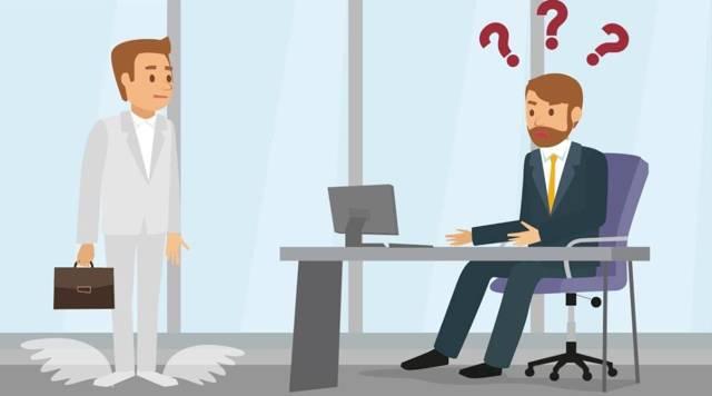 Страховая компания обанкротилась: куда обращаться и что делать
