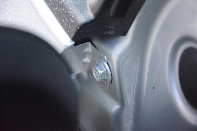 Проверка авто перед покупкой: визуальная и по базам
