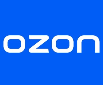Возврат в Озон: условия и порядок