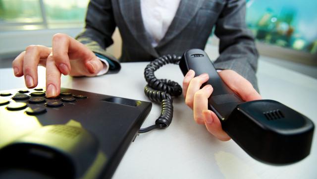 Имеют ли право коллекторы звонить родственникам должника