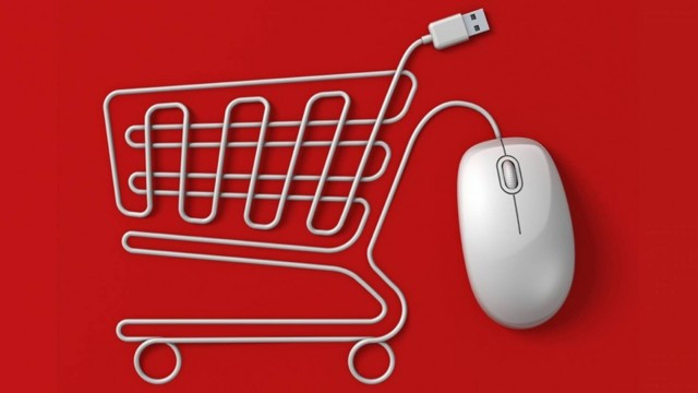Возврат купленного товара в интернет-магазин