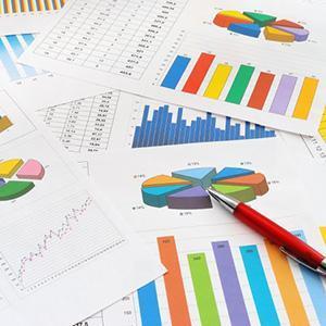 Коэффициент задолженности: что это такое, виды и формулы по балансу