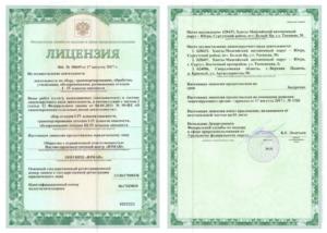 Лицензия на утилизацию автомобилей: особенности и порядок получения