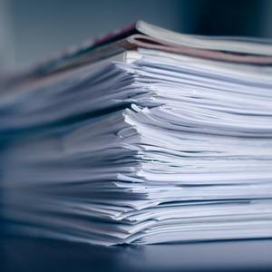 Лицензирование банковской деятельности: виды и порядок получения лицензий