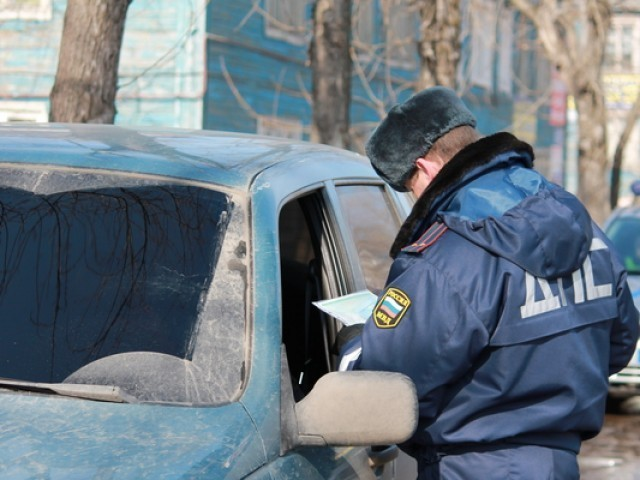 Отстранение от управления транспортным средством: основания и порядок процедуры