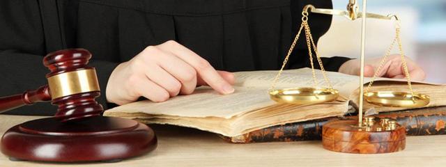 Банкротство физических лиц: последствия для должника и порядок признания банкротом