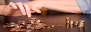Задолженность по заработной плате: как взыскать после увольнения