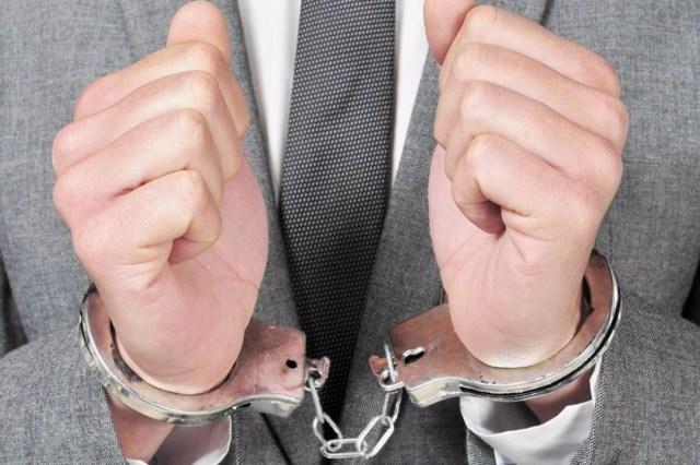 Мошенничество в сфере страхования: примеры и наказание