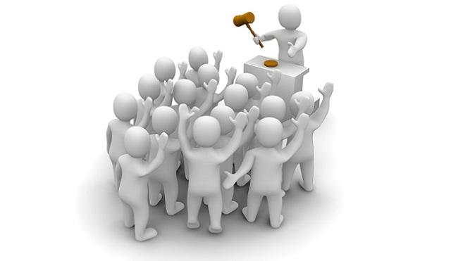 Банкротство страховой компании: особенности процедуры и что делать клиентам