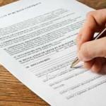 Безвозмездное пользование помещением - жилым и нежилым: особенности регистрации договора и права сторон