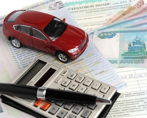 Нужно ли платить транспортный налог если машина в угоне
