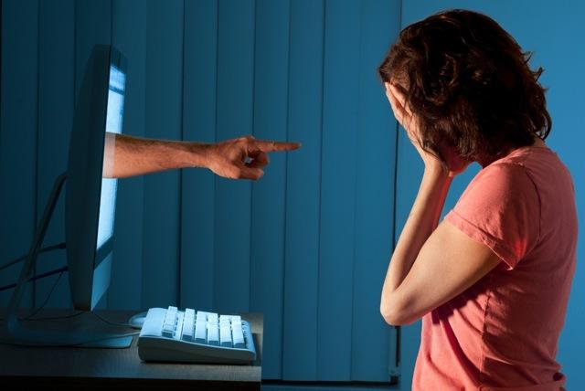 Что делать если тебя шантажируют и как избавиться от шантажиста