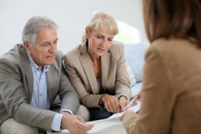 Дарственная на дачу между близкими родственниками: как оформить, какие нужны документы и уплата налога