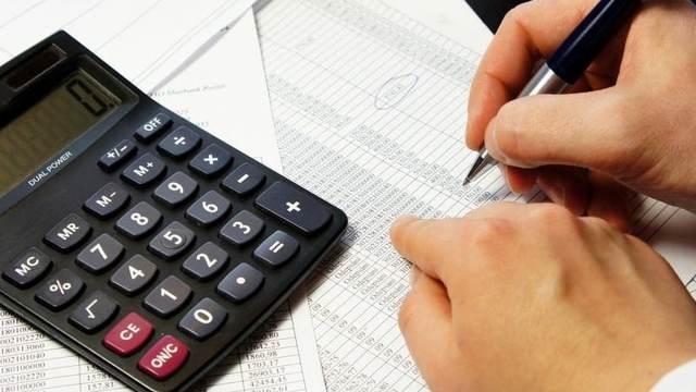 Контролируемая задолженность: что это, причины возникновения, расчет и управление