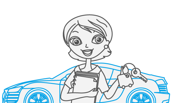 Что такое лизинг на авто простыми словами