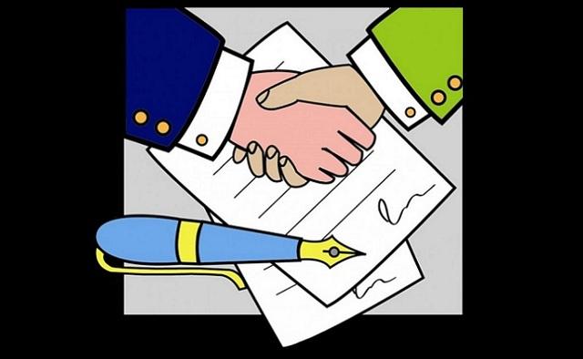 Договор новации в заемное обязательство: что это такое и образец