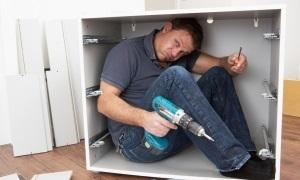 Можно ли вернуть мебель в течение 14 дней если она не понравилась: закон о защите прав потребителей