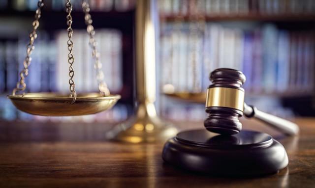 Досудебная претензия виновнику ДТП: образец составления