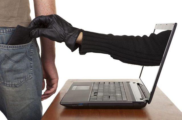 Как пожаловаться на сайт мошенников: инструкция и ответственность