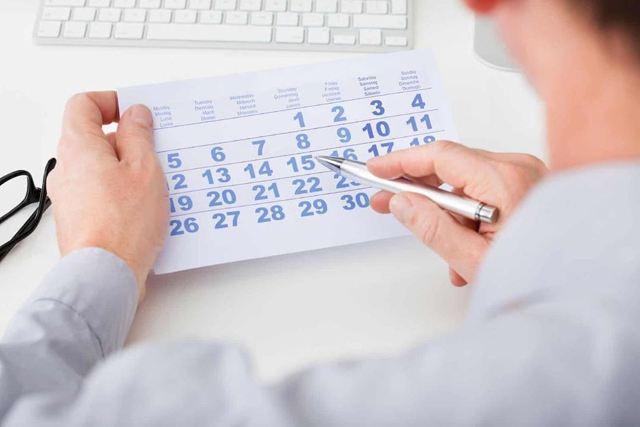 ОСАГО для юридических лиц: условия и порядок оформления