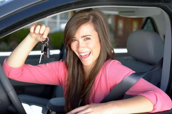 Перепродажа авто без постановки на учет - возможно ли это сделать?