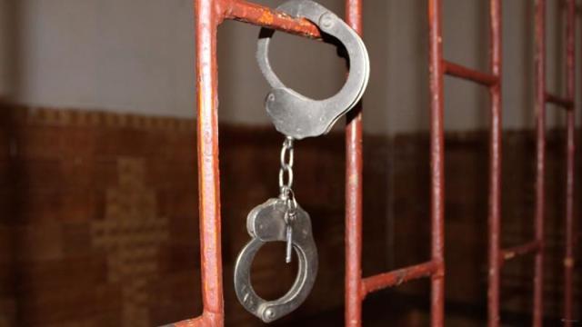 Административное наказание в виде обязательных работ: виды, особенности, сроки выполнения
