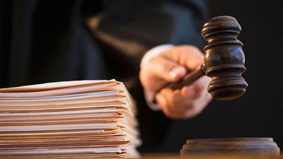 Лишение управляющей компании лицензии: основания и порядок