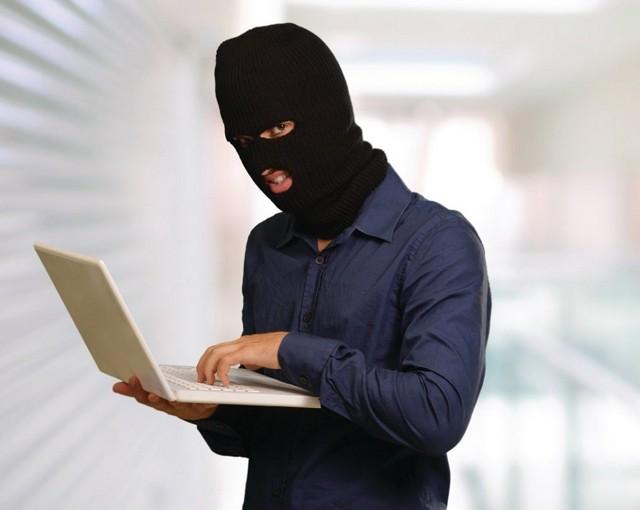 Угрозы по телефону: статья ук рф 163, что делать и куда жаловаться