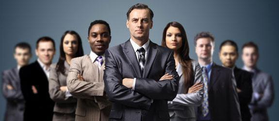 Коллективная жалоба на руководителя: образец и порядок составления