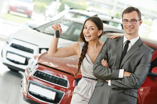 Договор мены автомобилей между физическими лицами: структура и образец