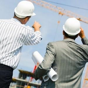 Гарантийные обязательства по договору подряда: срок гарантии на строительные работы по закону