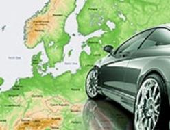 Как купить зеленую карту на автомобиль: стоимость грин карты