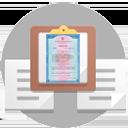 Лицензия на дополнительное образование: требования и порядок получения