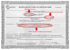 Лицензия на поверку счетчиков воды без снятия и со снятием - порядок получения