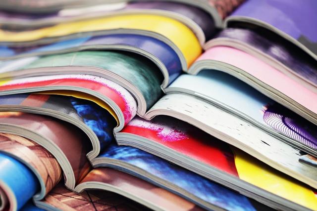 Можно ли вернуть книгу в магазин при наличии чека по закону о защите прав потребителей