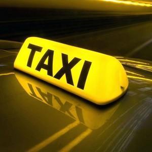 Куда пожаловаться на такси: основания и порядок оформления жалобы