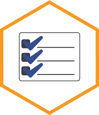 Внесение товарного знака в таможенный реестр: что для этого необходимо и как проходит процедура