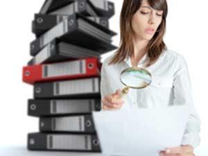 Депонентская задолженность: кто такой депонент, расчеты и списание по депонированным суммам